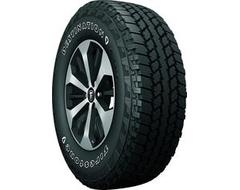 Firestone Tires Destination X/T