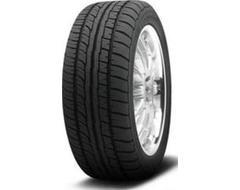Firestone Tires Firehawk GT