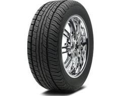 Firestone Tires Firehawk GT Pursuit
