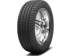 Firestone Tires Firehawk GTA 03