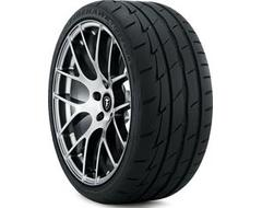 Firestone Tires Firehawk Indy 500