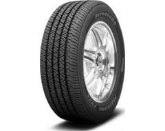 Firestone Tires Firehawk PV41