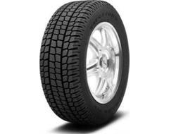Firestone Tires Firehawk PVS