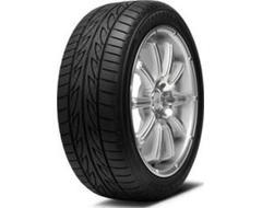 Firestone Tires Firehawk Wide Oval Indy 500