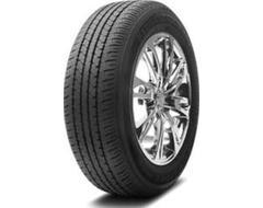 Firestone Tires FR710