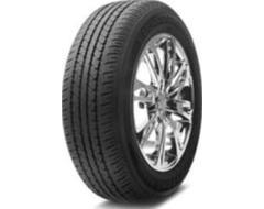 Firestone Tires FR740