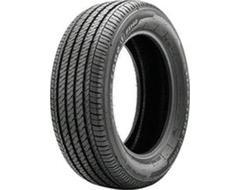 Firestone Tires FT140