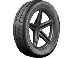 Firestone Tires Tempa Spare Radial