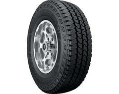 Firestone Tires Transforce AT2