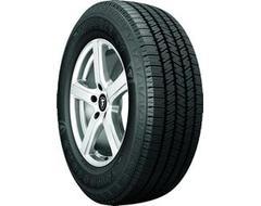 Firestone Tires Transforce CV