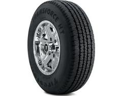 Firestone Tires Transforce HT