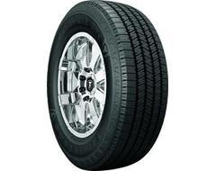 Firestone Tires Transforce HT2