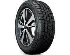 Firestone Tires WeatherGrip
