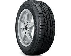 Firestone Tires Winterforce 2