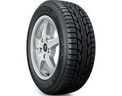 Firestone Tires Winterforce 2 UV