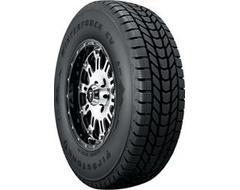 Firestone Tires Winterforce CV