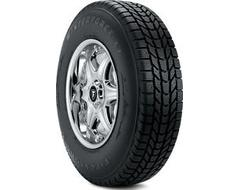 Firestone Tires Winterforce LT