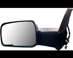 TrailFX Exterior Towing Mirror