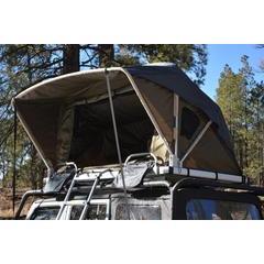Raptor Series Roof Top Camping Tent