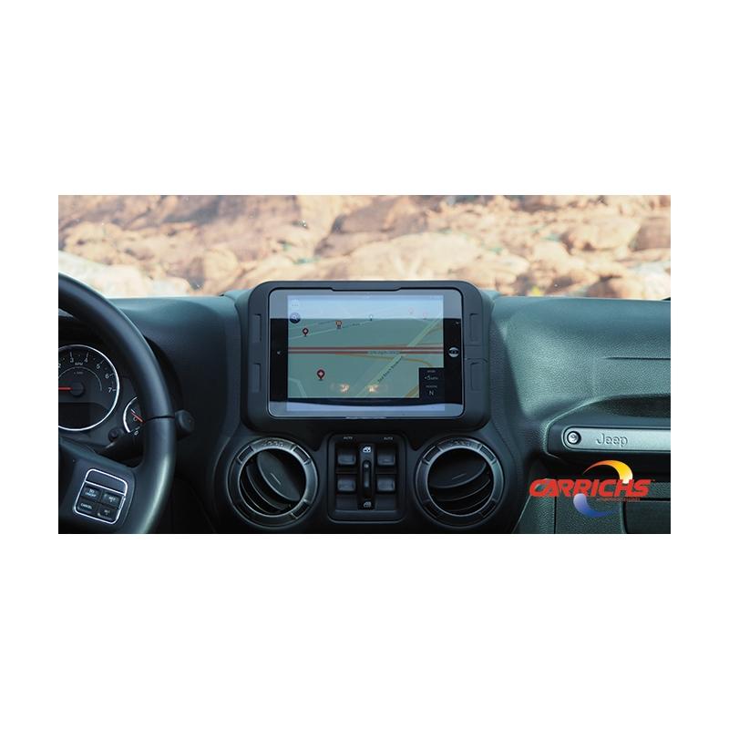 Shop Carrichs iPad Mini Dash Kits,All Products, Backup Cameras, Dashboard Cameras, Interior Accessories  & Free Shipping Canada | Partsengine.ca