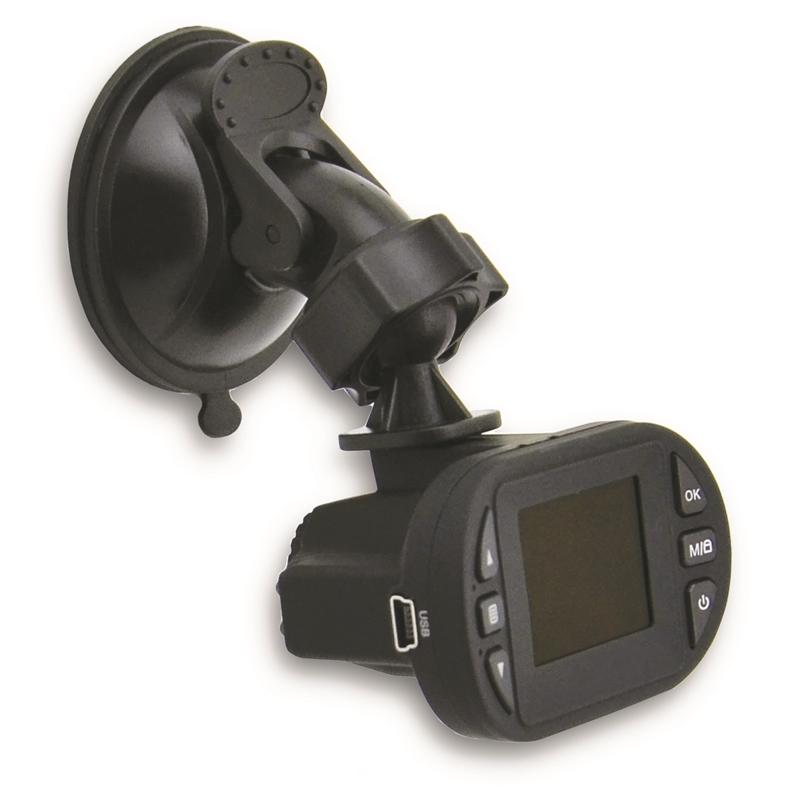 Shop Uni-Bond HD Dashboard Camera Recorders,All Products, Dashboard Cameras, Interior Accessories , Jeep Dashboard Cameras & Free Shipping Canada   Partsengine.ca