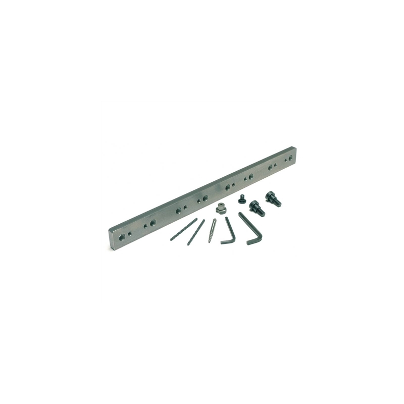 Shop Banks Power Manifold Bolt Extractor,All Products & Free Shipping Canada   Partsengine.ca