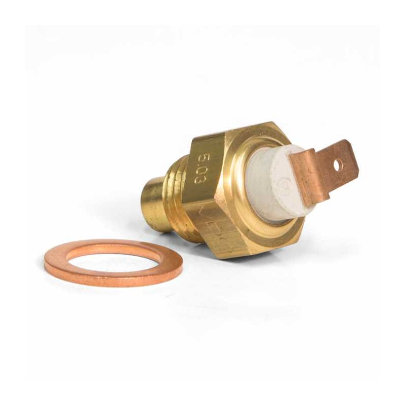 Shop Banks Power Custom Engine Oil Temperature Senders,All Products & Free Shipping Canada   Partsengine.ca