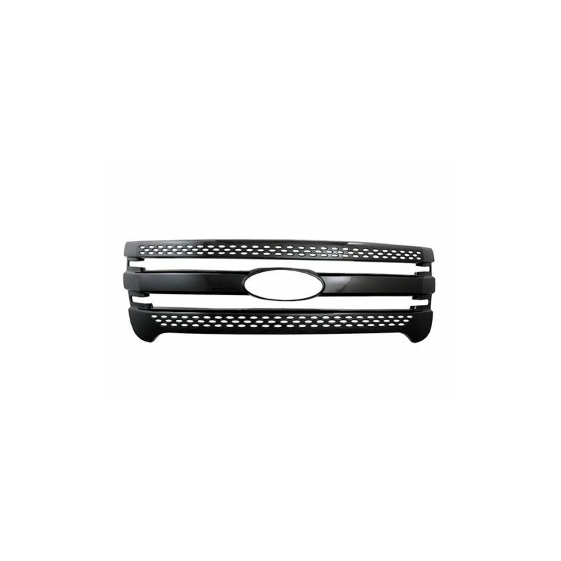 Shop Coast To Coast International Grille Insert,All Products, Wheel Covers & Skins & Free Shipping Canada   Partsengine.ca