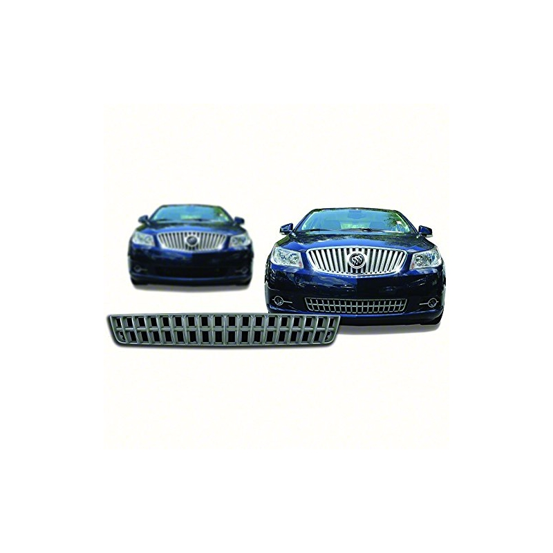 Shop Coast To Coast International Bumper Grille Insert,All Products, Wheel Covers & Skins & Free Shipping Canada | Partsengine.ca