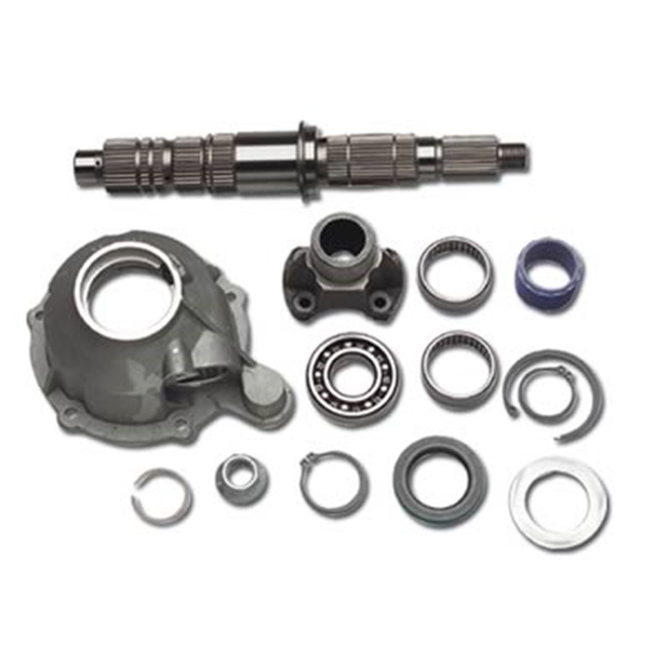 Shop Pro Comp TailShaft Conversion Kit,Driveline & Axles, Transfer cases & Components & Free Shipping Canada   Partsengine.ca
