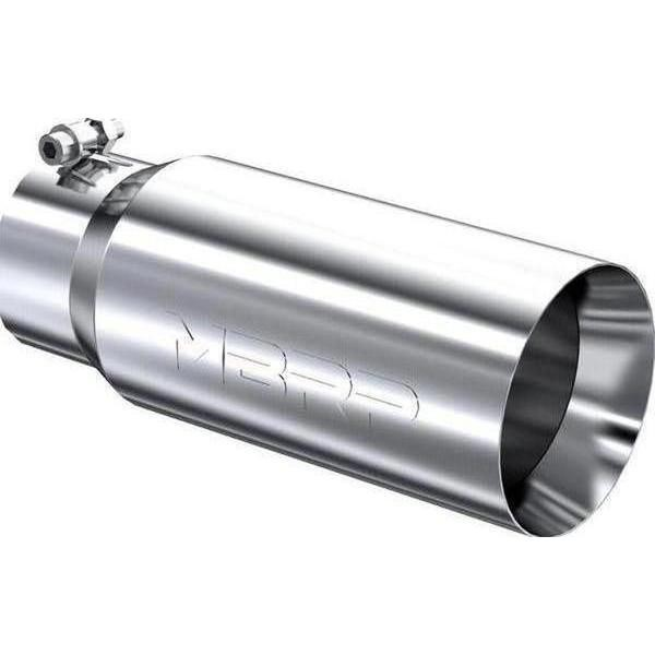 Shop MBRP Pro Series Exhaust Tip,Exhaust Components, Exhaust Tips & Free Shipping Canada | Partsengine.ca