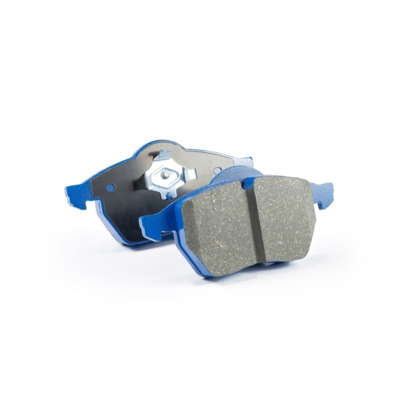 Shop EBC Brakes Bluestuff Brake Pads,Brake Pads & Free Shipping Canada | Partsengine.ca