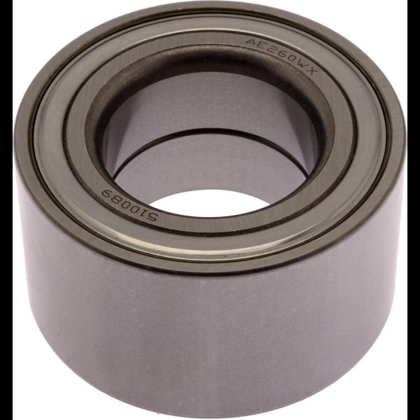 Raybestos R-Line Wheel Bearing and Hub Assembly - PartsEngine Canada